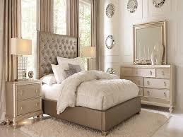 Sofia Vergara Bedroom Furniture Bedroom Sofia Vergara Bedroom Furniture With Fascinating Sofia