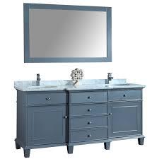 double sink vanity with makeup area bathroom marvelous picture double sink vanity with makeup table
