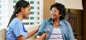 How To Become A Home Health Nurse All Nursing Schools