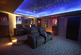 lighting for home theater. Dimmable LEDs Excel At Creative Lighting. Light Home Theatre Lighting For Theater R