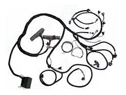 tilden motorsports ls1 vortec cable throttle stand alone engine harness