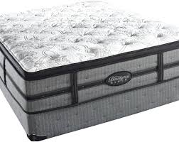 simmons beautyrest classic. Full Size Of Mattress:beautyrest Plush Mattress Fascinating Picture Inspirations Simmons Platinum Beautyrest Classic S
