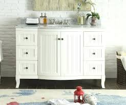 double sink bathroom vanity top. 54 Double Sink Bathroom Vanity X Top Inch Wall Hung Unit Midori