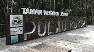 Further Discuss Johor Govt Needs To Further Discuss Degazetting Of Pulau Kukup Youtube