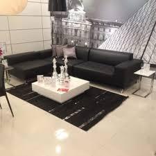 Modani Furniture Atlanta 93 s & 62 Reviews Furniture