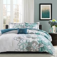 comforter gray and teal queen comforter navy and white comforter gray and teal bedspread teal and green comforter dark blue comforter pink and