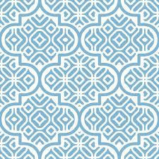 Morrocan Pattern Delectable Moroccan Pattern Wallpaper Bonnie Bold Wallpaper
