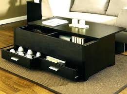 black coffee and end table sets chair philippine set marble