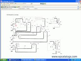 honda ex5 wiring diagram honda discover your wiring diagram hitachi parts pro 2008 spare parts catalog trucks buses catalogs honda ex5 wiring diagram