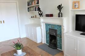 House Renovation London Refurbishment Contractors Proficiency