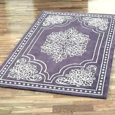 purple and black area rugs inspirational purple and gray rug and red black gray rug plum