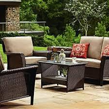 Outdoor Patio Chair Nice Lowes Patio Furniture Sears Patio