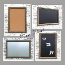 extra large cork board. Modren Large Chalk And Cork Board Awesome Extra Large Corkboard 53 In E