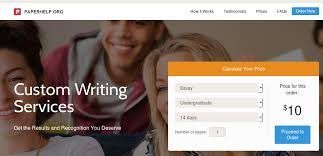 what are the best online essay writing services in quora essays admission argumentative etc