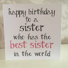 Birthday Quotes For Mom From Daughter In Law Funny A Envelopes