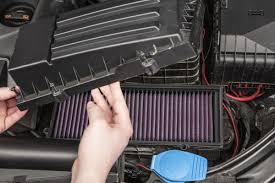 Onderhoud En Reparatie Dit Kan Je Evengoed Zelf Auto55be Dossiers