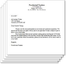How To Start A Business Letter 13 How To Start A Business Letter Cover Sheet