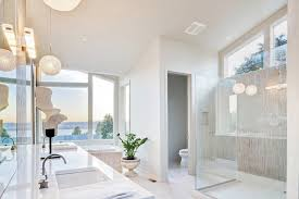 bathroom remodeling charlotte nc. Wonderful Bathroom Make It Amazing From Top To Bottom With Bathroom Remodeling Charlotte Nc H