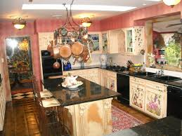 French Country Kitchen Rugs French Kitchen Rugs Rugs Ideas