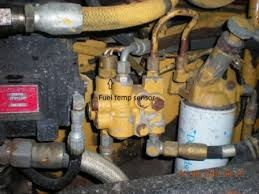 mike s power wire caterpillar fuel and boost caterpillar fuel and boost acircmiddot caterpillar combo harness