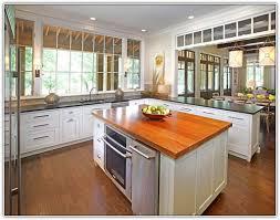 Kitchen Center Center Island Designs For Kitchens Home Depot Kitchen Islands