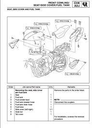 wiring diagram vespa on wiring images free download images wiring Vespa Wiring Diagram wiring diagram vespa on wiring diagram vespa 2 wiring diagram vespa super xingyue wiring diagram vespa wiring diagram free