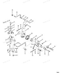 91 flhs harley wiring diagram wiring diagram 7466 91 flhs harley wiring diagramhtml
