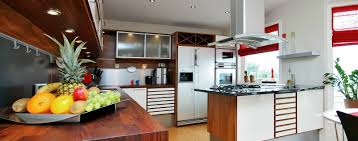 Kitchen Designs Salisbury Md Residential Remodeling Addition Contractor Salisbury Md