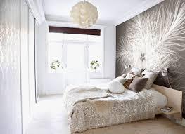 Schlafzimmer Deko Schlafzimmer Deko Hinterm Bett