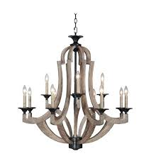 36 chandelier light inch weathered pine and bronze chandelier ceiling light 36 inch crystal chandelier 36 chandelier light crystal chandelier 36 inch