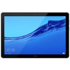 """Купить <b>Планшет Huawei MediaPad T5</b> 10.1"""" 16GB LTE Black ..."""