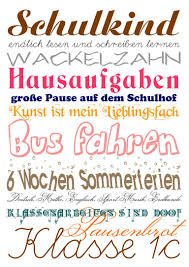 Schulanfang Zum Ausdrucken By Jane Carrot Schule Pinterest In