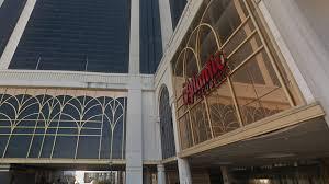 Tjm Design Corp Negotiations To Buy Shuttered Atlantic Club Fall Through