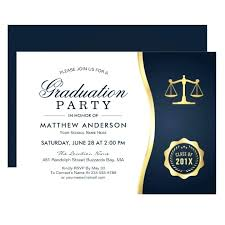 Graduation Party Announcement Phd Graduation Party Invitations Doctoral Graduation Announcement
