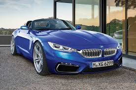 2018 bmw z4 release date. unique date to 2018 bmw z4 release date