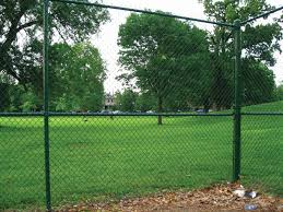 wire fence covering. 45 Awesome Pics Of Chain Link Fence Covering Ideas  Fresh 40 Wire Fence Covering L