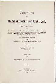 einstein 1907 title page jpg