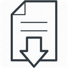 Отчёт по практике Пробные уроки и занятия Конспектека Отчёт по практике Пробные уроки и занятия Скачать работу