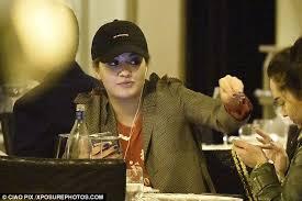 Rita Star Pattern Inspiration Rita Ora Goes Makeup Free For Dinner Date In Rome Italian