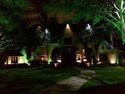 landscape lighting trees. Simple Trees On Landscape Lighting Trees L