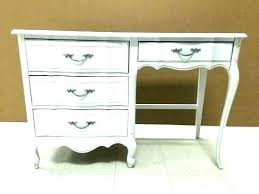 shabby chic office accessories. Shabby Chic Desk Uk White Office Supplies Accessories Image 1 Corner