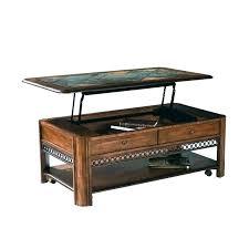 coffee table lift top mechanism rising coffee table lift top mechanism with lift up top coffee