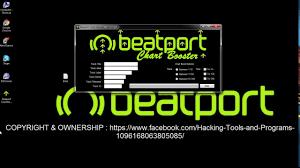 Beatport History Download