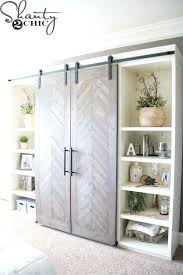 sliding barn door for closet sliding barn interior sliding barn door for closets design sliding barn