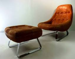 modern leather chairs  traditionalonlyinfo