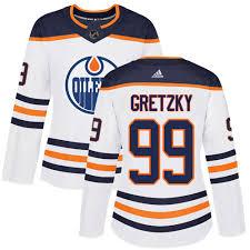 Oilers Official Online Shop - Search Edmonton Result