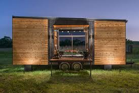 tiny house contractors. Tiny House Contractors Sensational Design Ideas 13 Builders I
