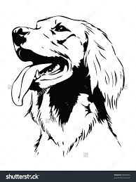 пин от пользователя Alexandr Dorov на доске пирография животное