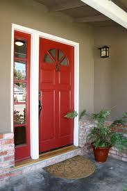 Smothery Your Front Door Then Absolute Paint Colors Then Your