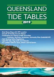 Wells Maine Tide Chart 2019 79 Inquisitive Wells Beach Tide Chart 2019